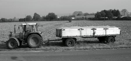 Graintractor2