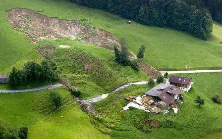 Landslide3